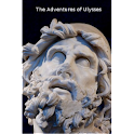 The Adventures of Ulysses logo