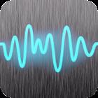 EMP Detector(Free) icon