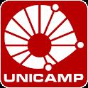 UNICAMP Serviços icon