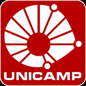 App UNICAMP Serviços APK for Windows Phone