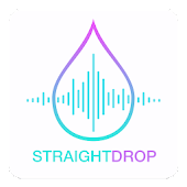 Straight Drop™ Lite