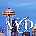 AACD 2013 logo