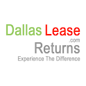 Dallas Lease Returns DealerApp