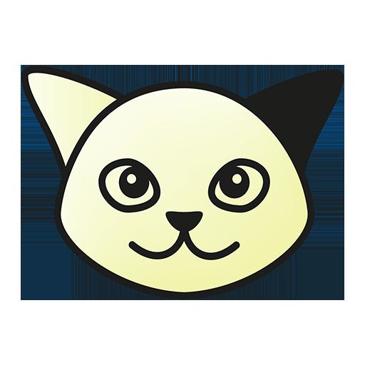 Catland Premium 娛樂 App LOGO-APP試玩