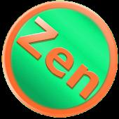 Zen Icons Nova/Apex/Adw