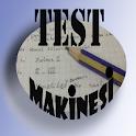 TestMakinesi icon