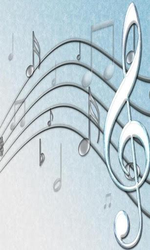 Ocarina的虛擬|玩音樂App免費|玩APPs