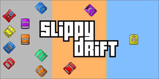Slippy Drift