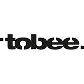 DEIN DUETT mit Tobee