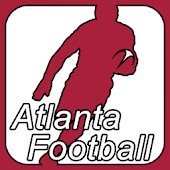 Atlanta Football News & Scores