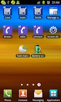Screenshot of AnyCut