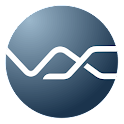 VX ConnectBot logo
