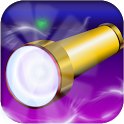 Mini Flashlight icon