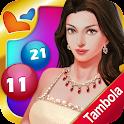 Tambola - FREE Bingo icon