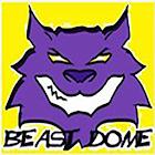 BeastDome.com Mobile App icon