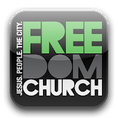 Freedom Church Chatsworth