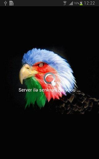 Azerbaijanli