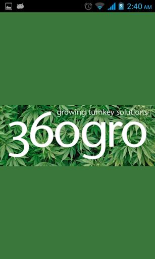 360gro
