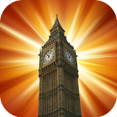 Big Ben Mahjong Solitaire