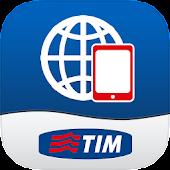 TIMInternet