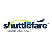 Shuttlefare