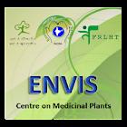 ENVIS-FRLHT Medicinal Plants icon
