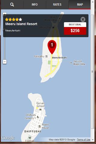 玩免費旅遊APP 下載马尔代夫酒店 app不用錢 硬是要APP