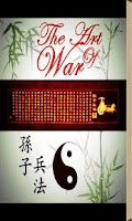 Screenshot of The Art of War