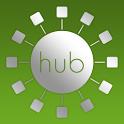 SmartHub icon