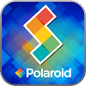 Polaroid Smart Centre