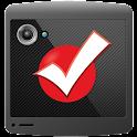 TurboTax SnapTax logo