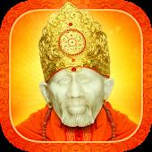Shirdi Sai Baba Bhajans 01
