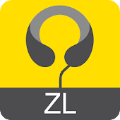 Zlín - audio tour