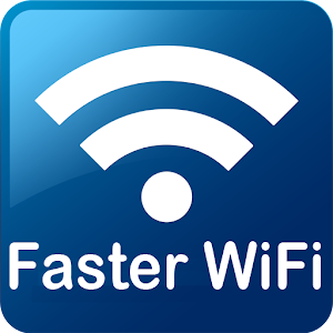 Download Faster WiFi (PRANK) APK to PC   Download Android ...