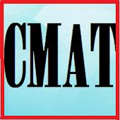 mba nmat cat iift aima mat sharma tutorials 1 free listen read device