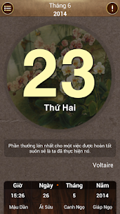 Year 2016 Calendar – Vietnam - Time and Date