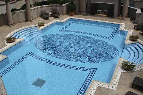 Pool Design Pictures df7c8defc73e65ac pool and spa designs b design pool and spa Pool Design Ideas Screenshot