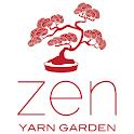 Zen Yarn Garden icon