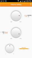 Screenshot of MAVEN Player ORANGE skin