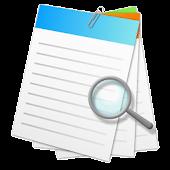 NetFront Document Viewer