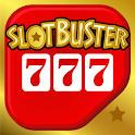 Slot Buster -  Slots & Casino icon