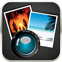 Pics & Clicks Effects icon