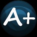 APlusPhysics icon