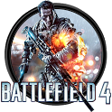 Battlefield 4 - Live Wallpaper icon