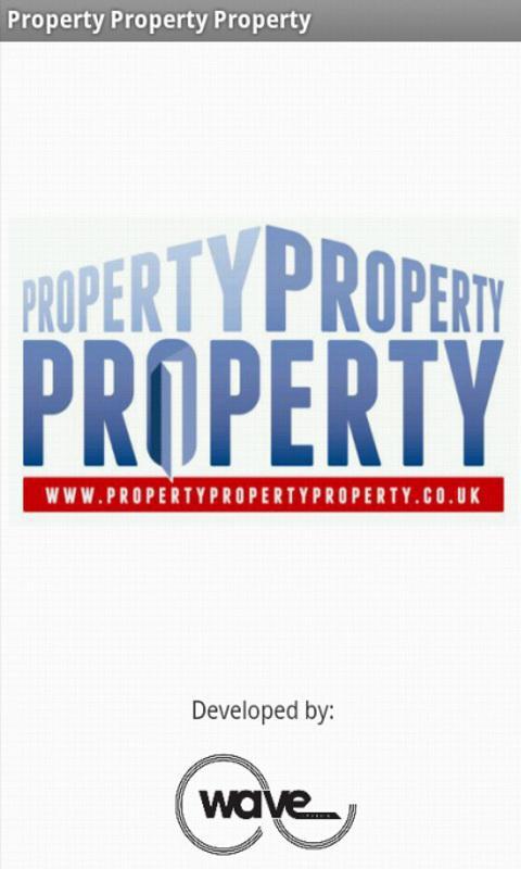 Property Property Property - screenshot