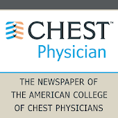 App CHEST Physician APK for Windows Phone