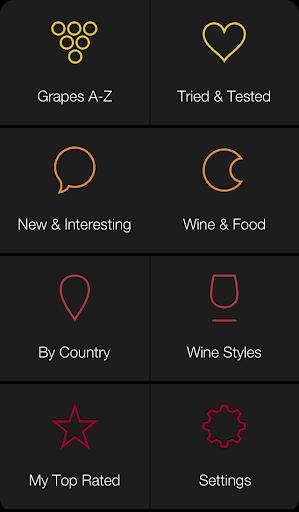 【免費生活App】Plonk-APP點子