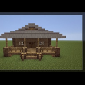How To Make Houses In