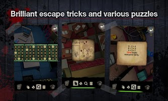Screenshot of Escape the Room: Limited Time
