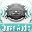 Audio Quran Multilanguage icon